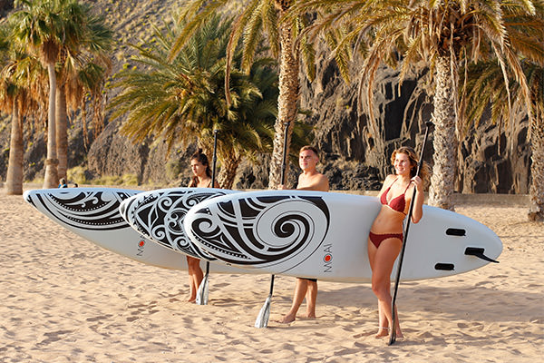 moai sup board 11