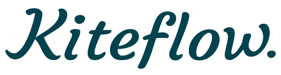 kiteflow logo