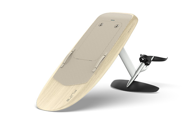 fliteboard 99l