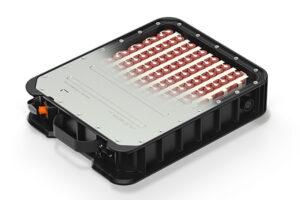 fliteboard flitecell batterij