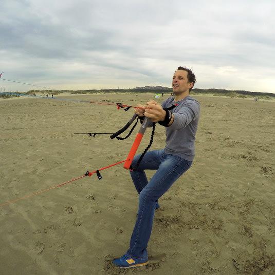 flyboarden ijmuiden wijk aan zee