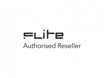 fliteboard dealer