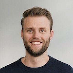 Rinse_Boersma website 2020